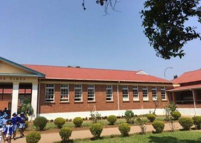 COGHLAN SCHOOL 1